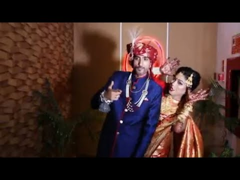 Asheem - Tahmina's Wedding Trailer program by Wedding Story Bangladesh