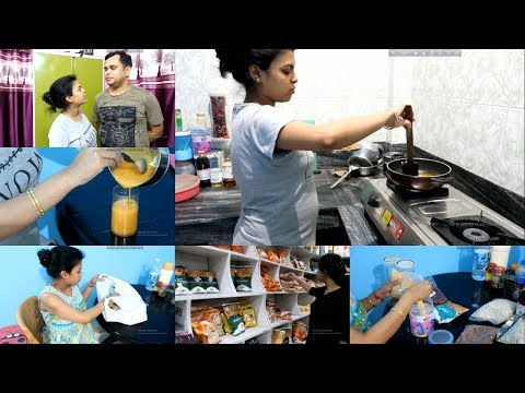 my-summer-evening-routine-vlog-||-went-to-grocery-store-,-made-dinner-||-makeubeautiful