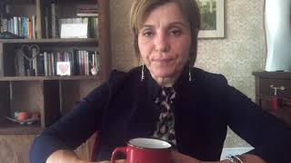 Coffee with Cambium: Gli eventi, risorse marketing fondamentali