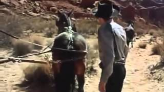 Video Western movies full length   A Man Alone 1955   best western movies all of time download MP3, 3GP, MP4, WEBM, AVI, FLV April 2018