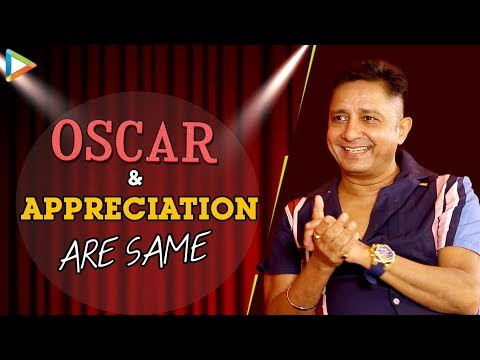 Sukhwinder Singh On His BOND With Salman Khan | Shah Rukh Khan | Ranbir Kapoor | Turpeya Mp3