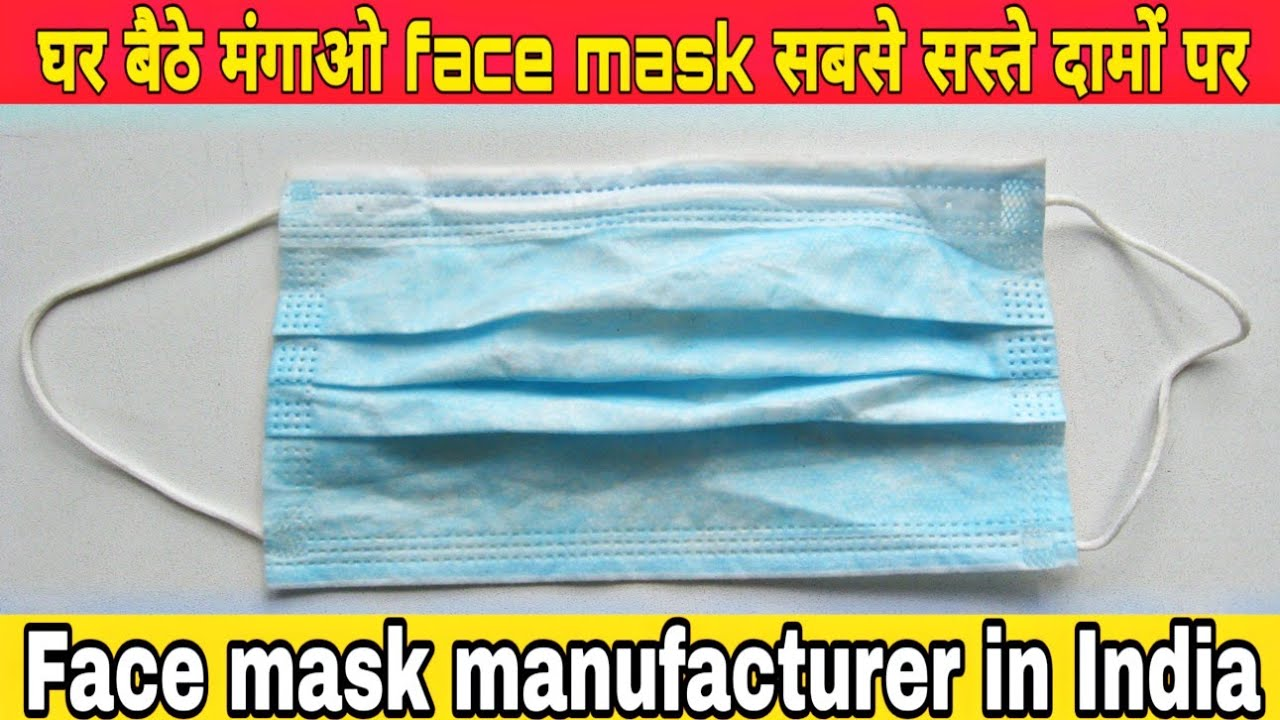 n95 mask 9123