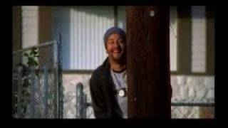 For da Love of Money movie trailer preview from cheapflix