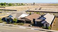 Aperture at Gateway Quarter | New Homes in Queen Creek, AZ