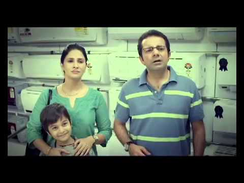 Sollatek A C Stab India Advert 2013