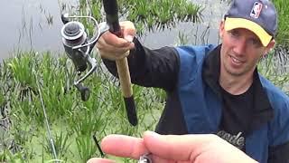 Рыбалка в Беларуси Отдых и рыбалка на реке Неман в Столбцовском районе август 2021г
