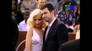 behind the music vh1 christina aguilera parte 04