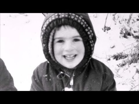 R. I. P.  -  George Michael