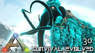 ark ark survival evolved ps4 gameplay ark how to ark guide ark insight