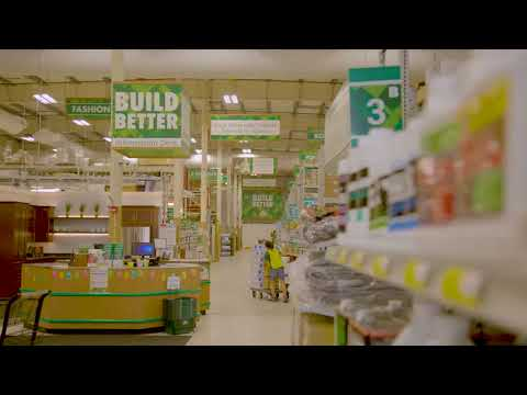HPM Building Supply | Hawaii's Home Builders