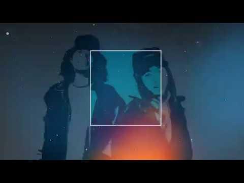 HANG & 唾奇 - ame。feat. MuKuRo (PARKGOLF Remix)