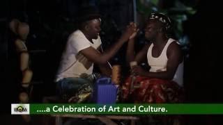 akwa ibom 2016 welcomes the world