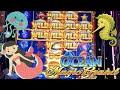 Welcome to Ocean Casino • Resort