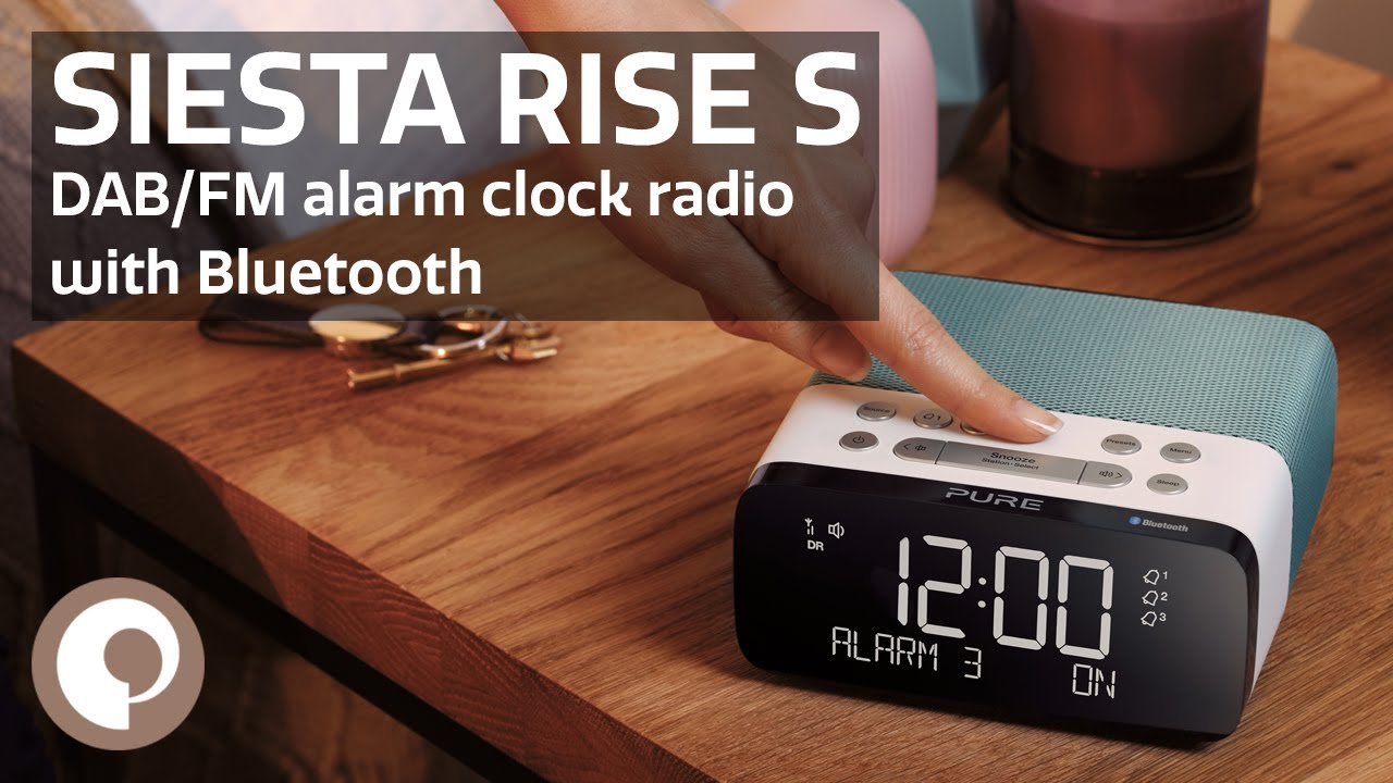 Buy Pure Siesta Rise S Graphite From 163 79 00 Today Best