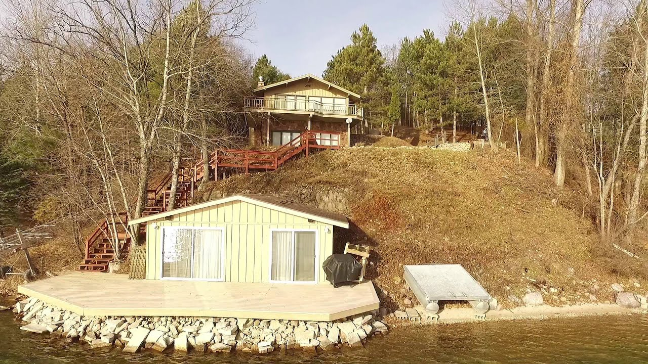 sale children cottages grandchildren for with we and of have northwoods the timberlane joined family now vacationed resort area page home in since our love wisconsin s