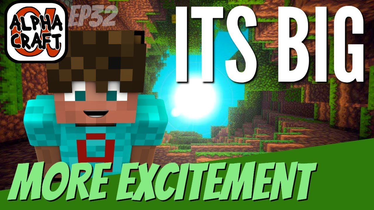 MINECRAFT SMP Getting targeted by Creepers: Now Its ...