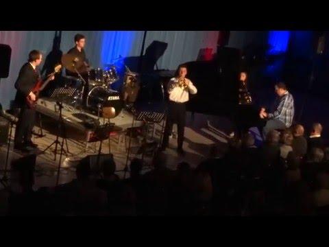 Lukas Brendel & Band - Soleado (Tränen lügen nicht)