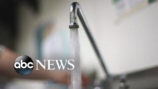 5 years after Flint water crisis, city battles widespread mistrust | ABC News