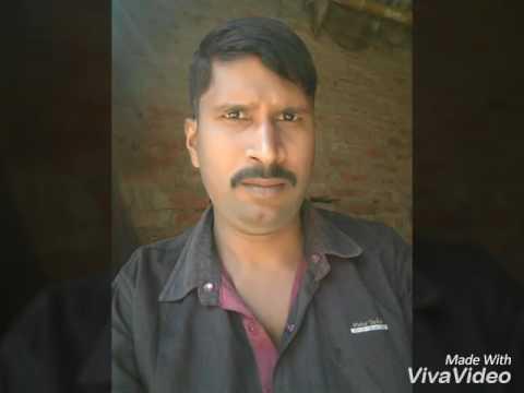 Tere Liye Main Jinda Hu Ajay Raj