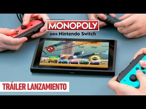 Descubre Los Proximos Juegos Que Llegaran A Nintendo Switch