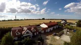 Dom na sprzedaż, budynek pod działalność gospodarczą, ziemia rolna  Świdnica Jagodnik