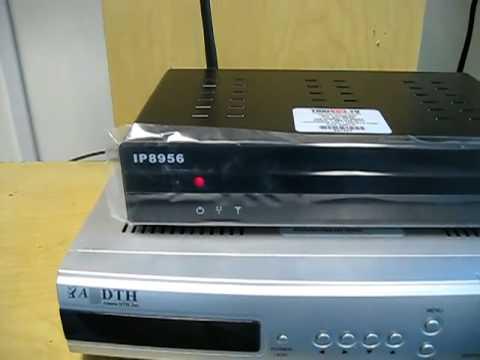 pinnacle movie box 1 update usb install channel doovi