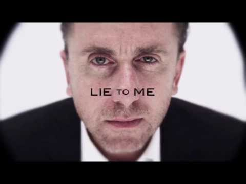 Lie to Me - Intro