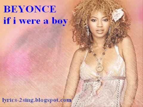 Beyoncé - 1 + 1 Lyrics | MetroLyrics