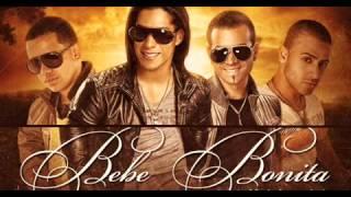 Chino y Nacho Ft Jay Sean y J Alvarez   Bebe Bonita Official Remix) ★Reggaeton   2012★