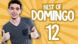 Best Of DominGo #12