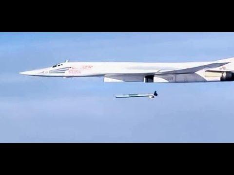 NATO-Gebiet: Russische Überschallbomber über der Nordsee entdeckt
