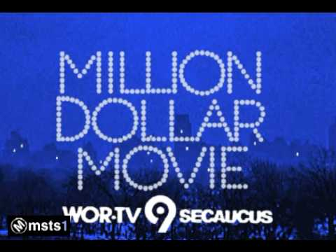 million dollar movie msts1 wortv 9 repro youtube