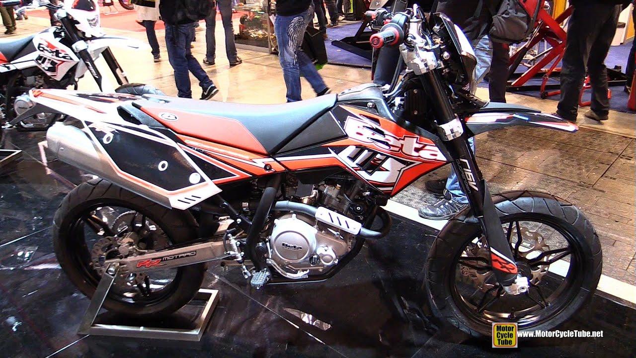 2015 beta rr 125 motard lc walkaround 2014 eicma milan. Black Bedroom Furniture Sets. Home Design Ideas