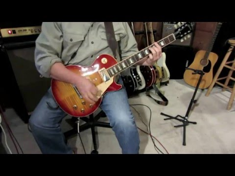 Badfinger  Ba Blue  Guitar