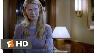 Proof (1/10) Movie CLIP - Raging Geeks (2005) HD