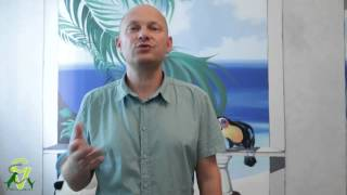 Как бороться с плоскими глистами у собак  052-2506596