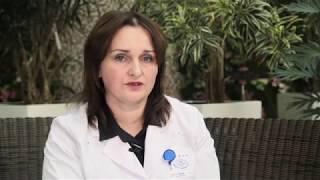видео Многопрофильный медицинский центр ОАО «Медицина» / ОАО «Медицина»