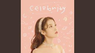 Celebrity (Celebrity)