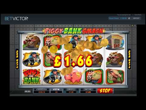 Online Slot Bonus Compilation - Grim Muerto, Secret Romance and More