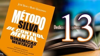 Metodo Silva de Control Mental 13