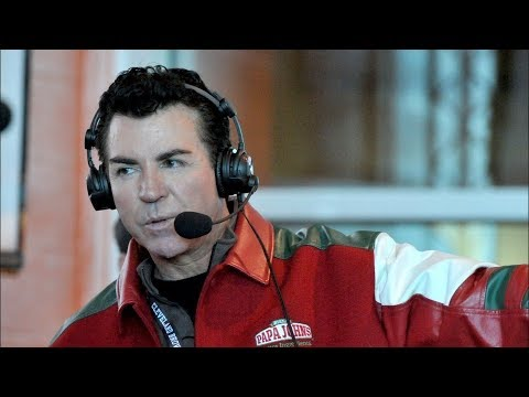 Papa John's Apologizes For Criticizing Anthem Protests | Los Angeles Times