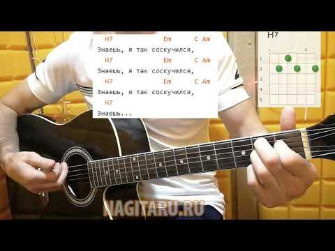"""Как играть """"Я"""
