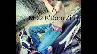mrzz k dom mix o b jg joy o remix 2017