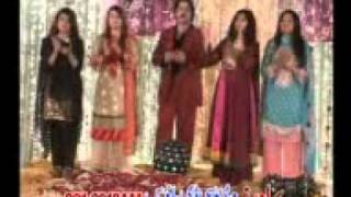 Download Pashto Hit  song 2.AAN.mp4 MP3 song and Music Video