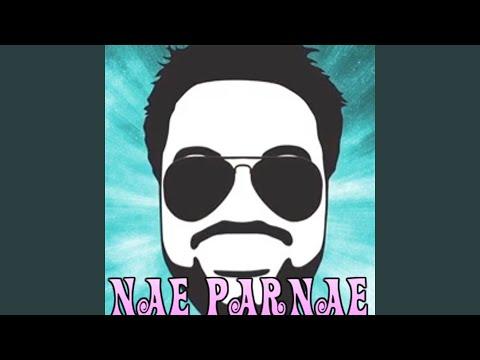 Nae Parnae