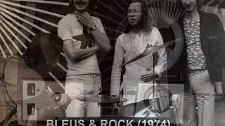 Blues & Rock Wojciecha Skowrońskiego - Szósta rano, na trasie 1974 [RIP - ZK 140]