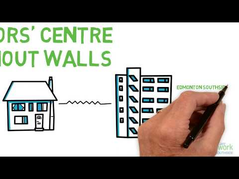 seniors'-centre-without-walls