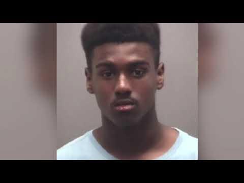 Student arrested for making threats against Alamance-Burlington schools