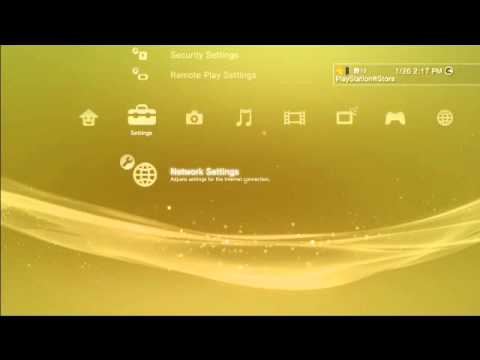 How to Fix Pesky PSN DNS Errors