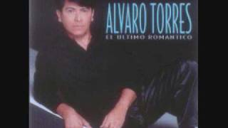 Watch Alvaro Torres El Ultimo Romantico video